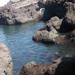 Bild från Piscinas Naturales El Caletón