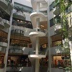 Photo de Shopping Barra
