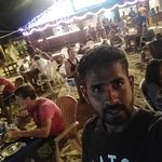 Sea Food Restaurant Nuwa ra Eliya