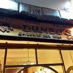 Foto de Delicias Dumbo's