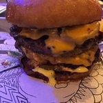 Photo of Libertine Burger