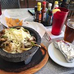 Foto di Fiesta Grande Mexican Grill