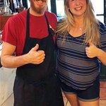 Restaurante Cal Boter照片