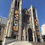 Foto de Grace Cathedral