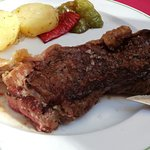Lomo de vaca pasable_large.jpg