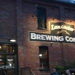 ภาพถ่ายของ Lancaster Brewing Company