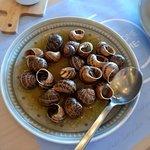 Foto de PiATO - Homemade Creative Cuisine