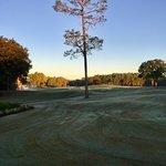 Cimarrone Golf Clubの写真