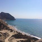 Photo of Kavo Paradiso Beach