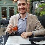 Brix Restaurant and Wine Barの写真