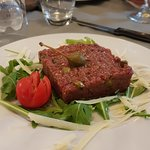 Photo of Il Pierrot Restaurant