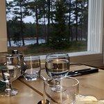 Photo of Restaurant Aanaar / Tradition Hotel Kultahovi