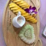 MaMa Jin Restaurant Foto
