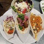 Photo de Taco Guild