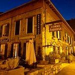 Photo of Restaurant La Bonne Auberge