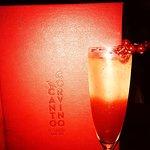 Bilde fra Canto Corvino Restaurant & Bar