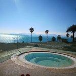 ภาพถ่ายของ Thermes Marins de Cannes