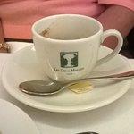 Cafe Les Deux Magots照片