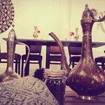 Iraaks cultuur