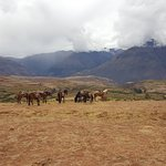 Photo of Cusco for You Salineras Ranch