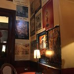 Photo of Les Couleurs Cafe