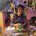 Photo de Royal Windsor Tea Room, Restaurant and Carvery
