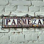 Photo de Parmezan