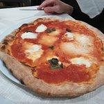Ristorante Pizzeria Elena Foto