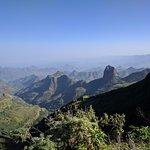 Foto de Yama Ethiopia Tours