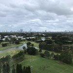 Royal Pines Resort Golf Club의 사진
