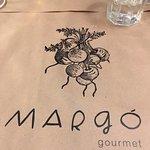 Foto de Margó Gourmet