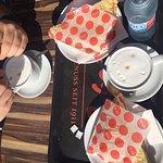 Photo of Cafe Dreissig