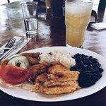 Foto de Restaurante Pleamar