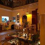 Foto de Exotic Bali