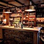 Photo of Schots Restaurant & Whiskybar, Stadsboerderij De Koebrug