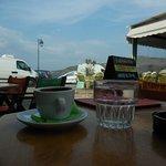 Photo de Kantina Snack Bar