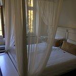 Hotel Villa Marstall Photo