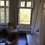 Hotel Villa Marstall Picture