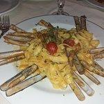 Foto de Ristorante Pizzeria Lo Scialandro