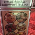 Photo of Curry House Indian Tandoori Restaurant
