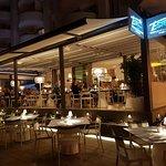 Photo de Restaurante Estel