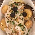 Foto de Restaurant D'Bacalhau