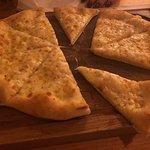 ภาพถ่ายของ Pizza Della Mamma