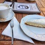 Fotografia lokality Stur Cafe