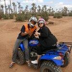 Photo of Quads Marrakech
