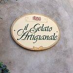 Foto de Fredo Il Gelato Artigianale