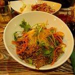 Foto van Cao Cao Vietnamesisches Restaurant