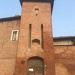 Castello Crivelliの写真