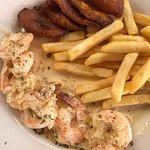 Foto de CocoPlum Restaurant