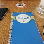 Photo of Silmar Restaurante and Snack-bar